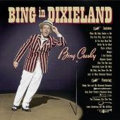 Bing In Dixieland von Bing Crosby
