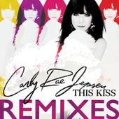 This Kiss by Carly Rae Jepsen