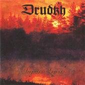 Forgotten Legends by Drudkh