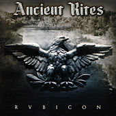 Rvbicon by Ancient Rites