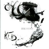 Anachromie by Kells