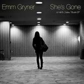She's Gone by Emm Gryner