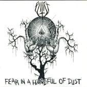 Fear In a Handful of Dust by Elitist