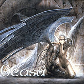 Angel's Cry by Geasa