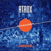 Binocular by Atrox
