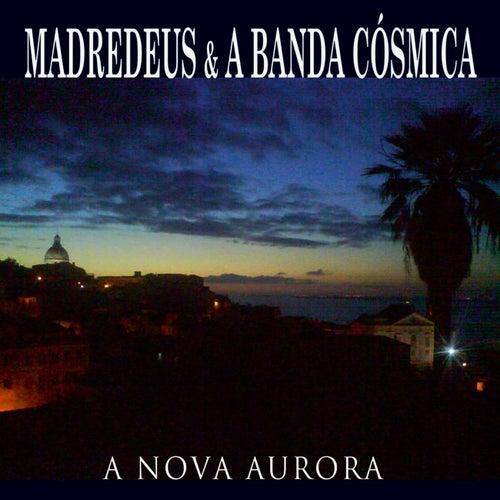 A Nova Aurora de Madredeus