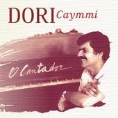 O Cantador de Dori Caymmi