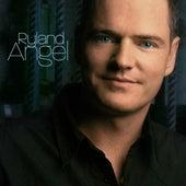 Ryland Angel by Ryland Angel