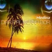 Där palmerna bor de Medina