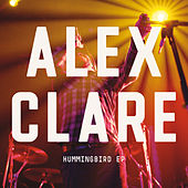 Humming Bird EP de Alex Clare