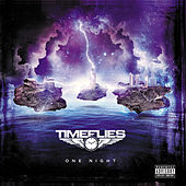 One Night EP de Timeflies