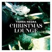 Christmas Lounge de Tierra Negra
