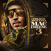 Mac & Cheese 3 by French Montana