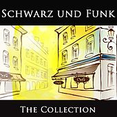 The Collection by Schwarz and Funk