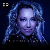 Deborah Blando - EP by Deborah Blando