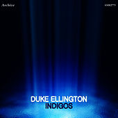 Indigos von Duke Ellington