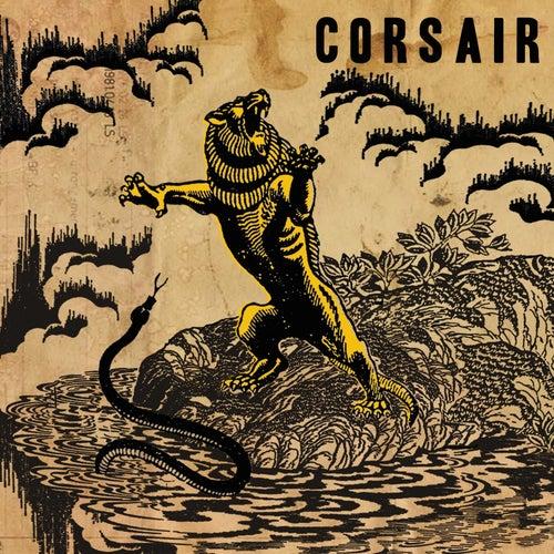 Corsair by Corsair