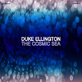 The Cosmic Sea von Duke Ellington