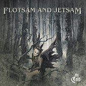 The Cold by Flotsam & Jetsam
