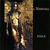 Exile by Anorexia Nervosa