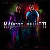 Cores de Marcos & Belutti
