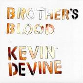 Brother's Blood von Kevin Devine