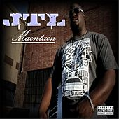 Maintain by J.T.L