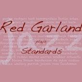 Red Garland Plays Standards de Red Garland