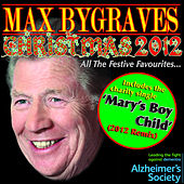 Christmas 2012 (Remastered) by Max Bygraves