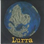 Lurra by Lura