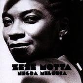 Negra Melodia de Zezé Motta
