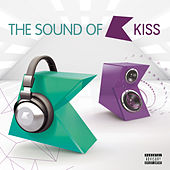 The Sound Of Kiss by Various Artists