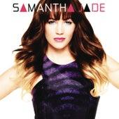 Samantha Jade by Samantha Jade
