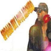 Spread My Love Around (feat. Yung Nut) by Dem Franchize Boyz