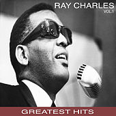 Greatest Hits, Vol.1 von Ray Charles
