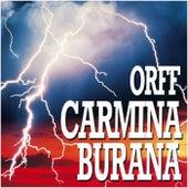 Orff : Carmina Burana di Zubin Mehta