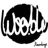 Woo.Ble Recordings-Volume.One - Single de Various Artists