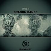 Dragon Dance by D-Ray