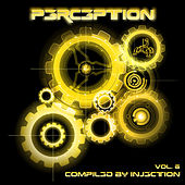 Perception Vol. 6 - Compiled By Injection von Various Artists