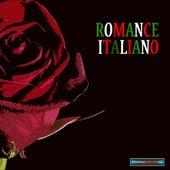 Romance Italiano by Various Artists