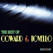 The Best of Coward and Novello by Various Artists