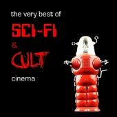 The Very Best of Sc-Fi & Cult Cinema de Various Artists