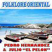 Folklore Oriental von Various Artists