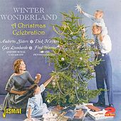 Winter Wonderland - A Christmas Celebration by Various Artists