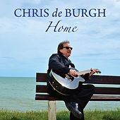 Home de Chris De Burgh