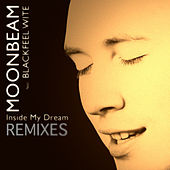 Inside My Dream (Remixes) by Moonbeam