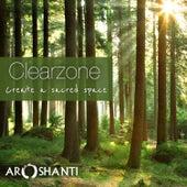 Clearzone Sound Essence de Aroshanti