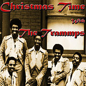 Christmas Time with The Trammps de The Trammps