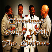 Christmas Songs with The Drifters de The Drifters