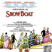 Show Boat de John McGlinn